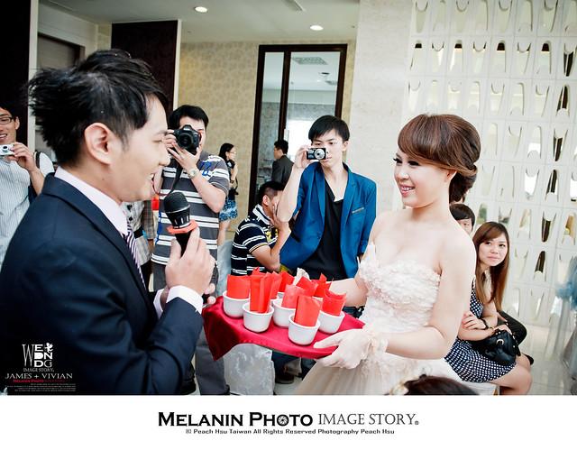 peach-wedding-20130707-7989