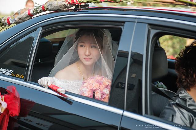 peach-20161216-wedding-409