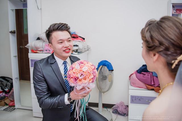 peach-20161216-wedding-293