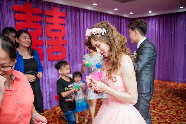 peach-20161029-wedding-619