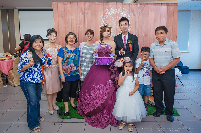 peach-20160903-wedding-920