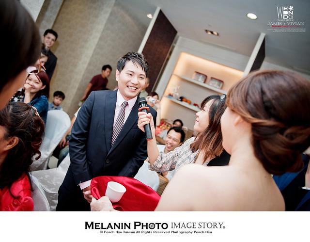 peach-wedding-20130707-7915