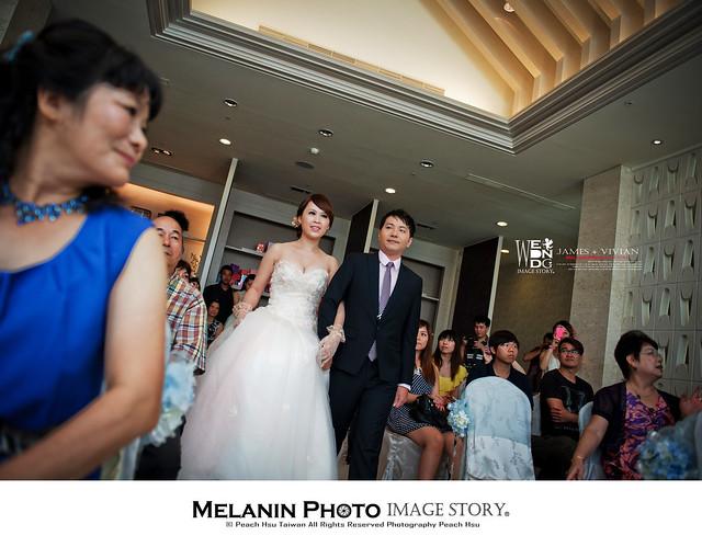 peach-wedding-20130707-7847