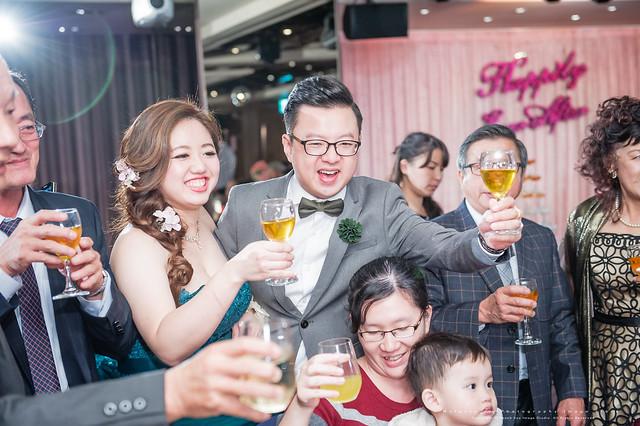 peach-20161218-wedding-766