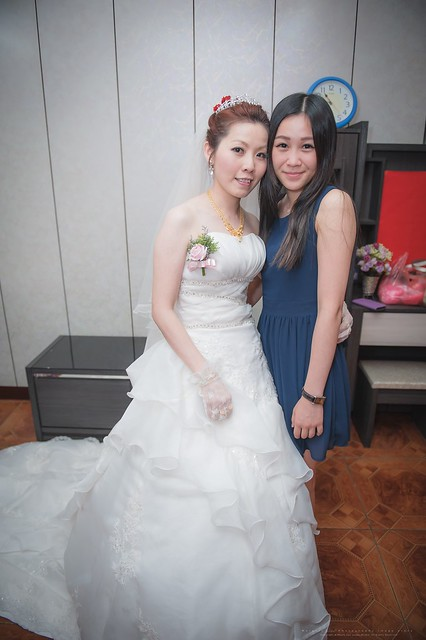 peach-wedding-20150510-318