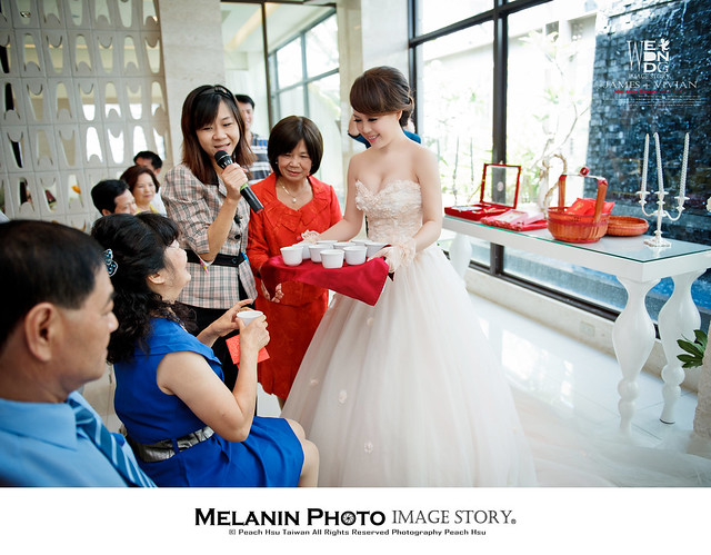 peach-wedding-20130707-7860