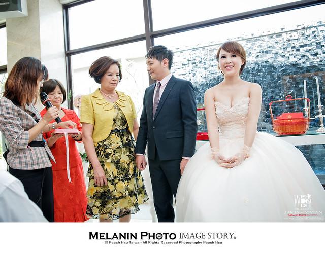 peach-wedding-20130707-8033