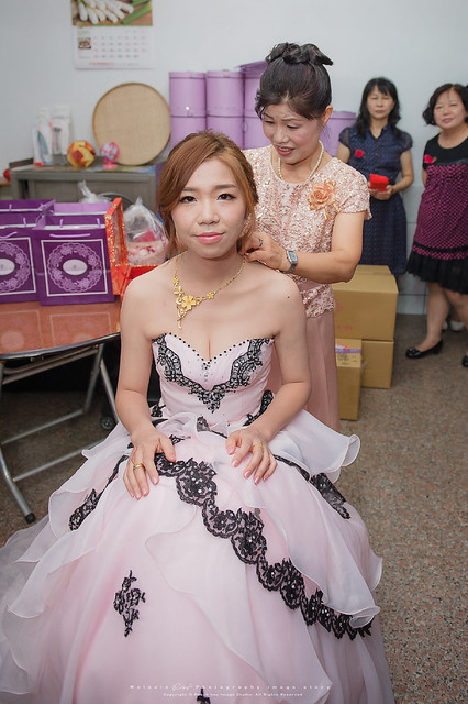 peach-20160903-wedding-204
