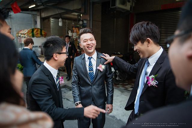 peach-20161216-wedding-37