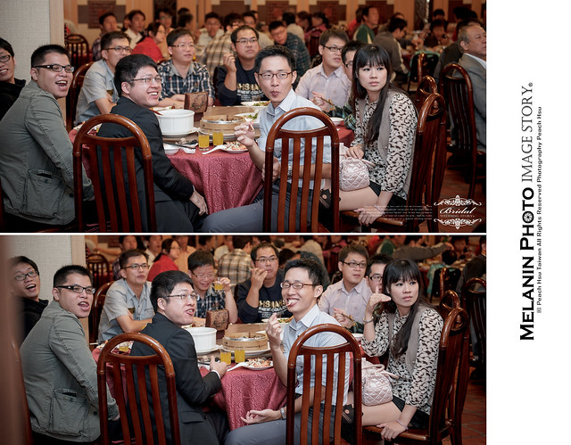 peach-20131124-wedding-862+863