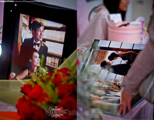 peach-wedding-20121202-6166+6170