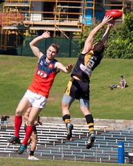 Pennant-Hills-v-Balmain-AFL-Division-1-0016
