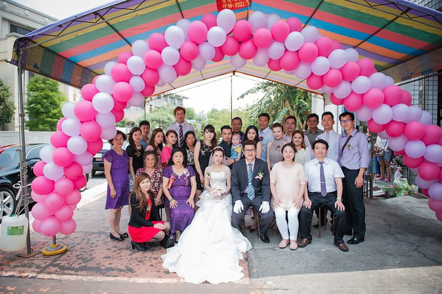 peach-wedding-20150510-338