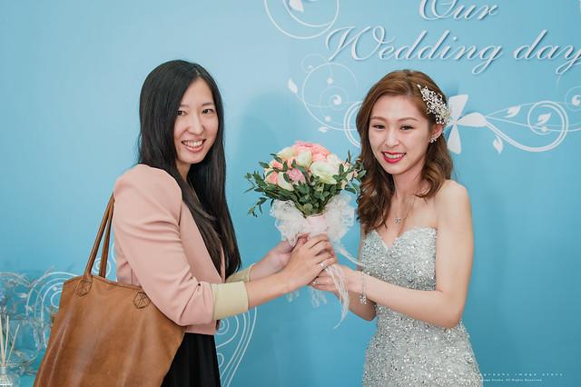 peach-20161126-wedding-1235