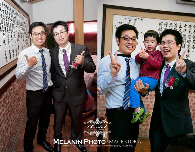 peach-20131124-wedding-984-1408+1798