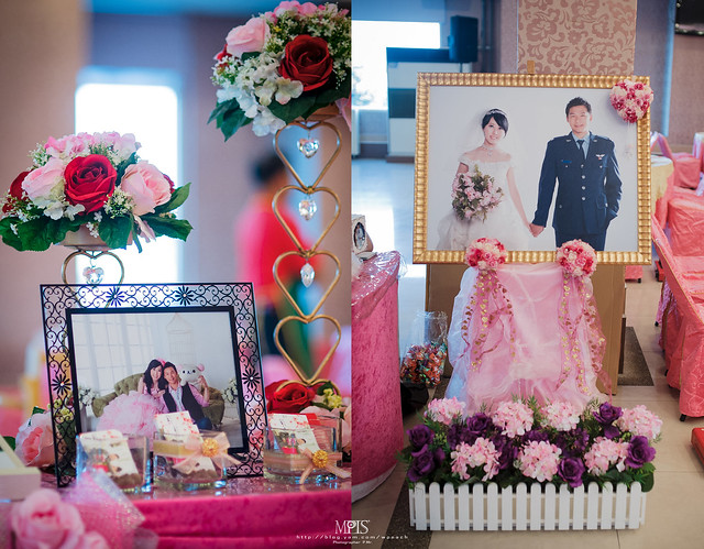 peach-wedding-20140702--301+311