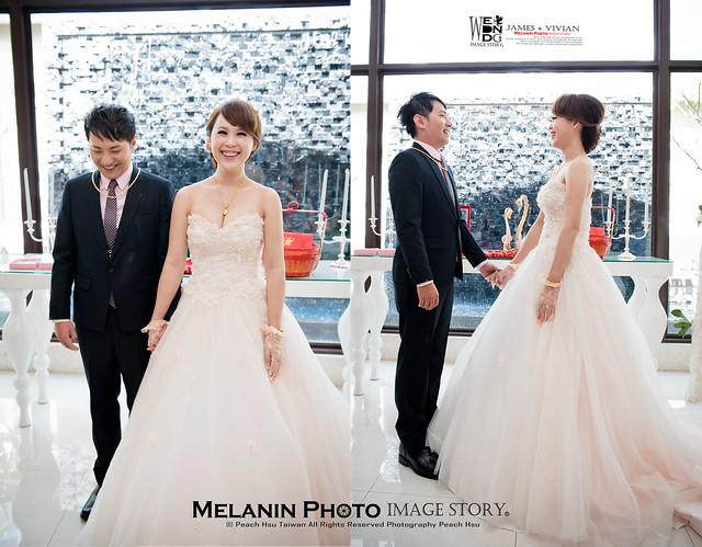 peach-wedding-20130707-8108+8110