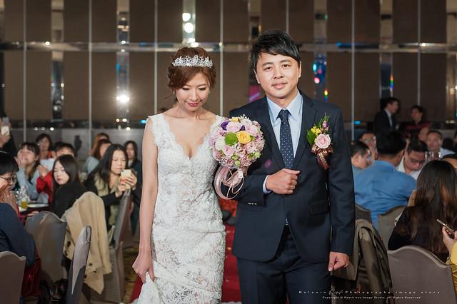 peach-20170107-wedding-297