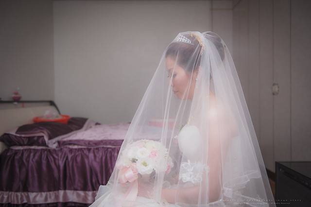 peach-wedding-20150510-281