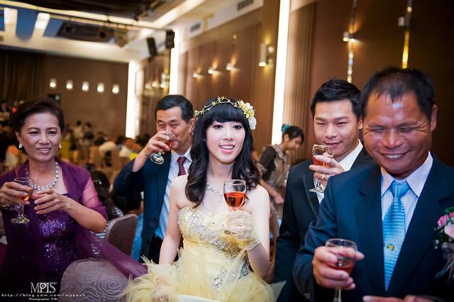peach-wedding-20140703--321