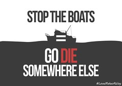 StopTheBoats2