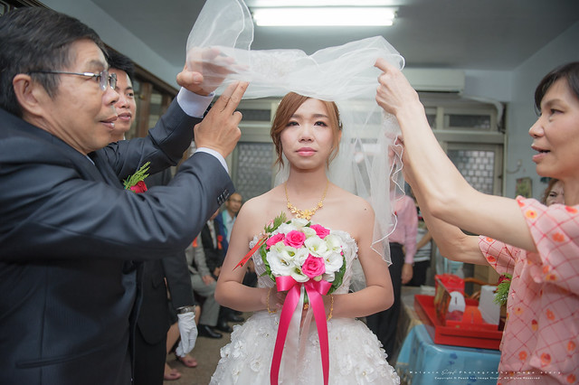 peach-20160903-wedding-351