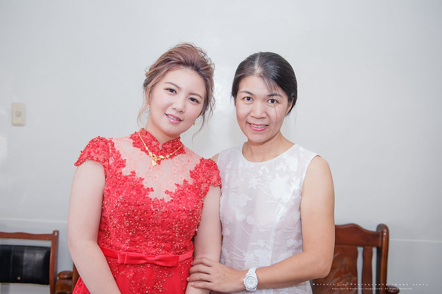 peach-20160911-wedding-289