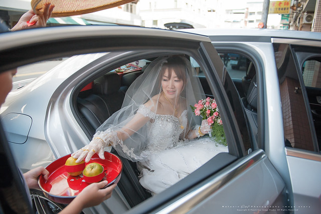 peach-20161105-wedding-413