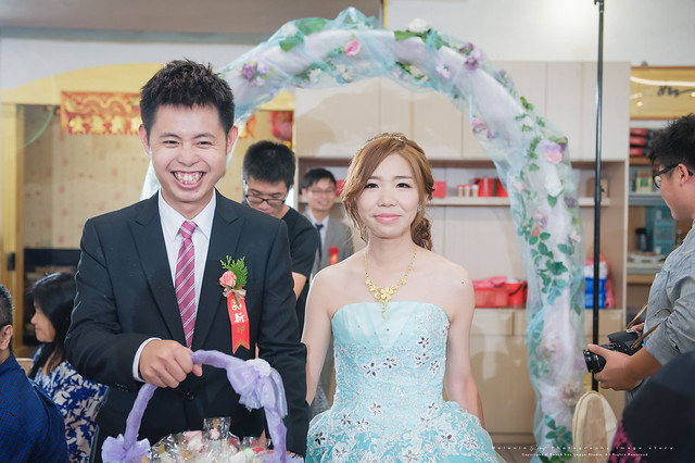 peach-20160903-wedding-784