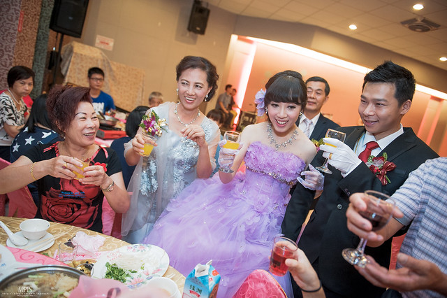 peach-wedding-20140702--535