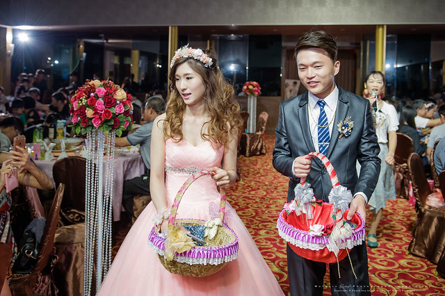 peach-20161029-wedding-570