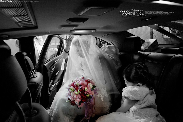 peach-2013-3-7-wedding-2991