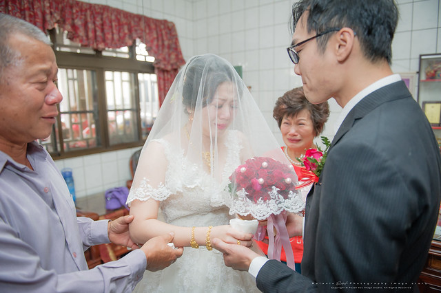 peach-20161128-wedding-511