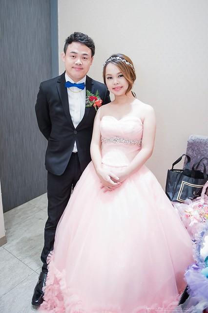 peach-20151024-wedding-627