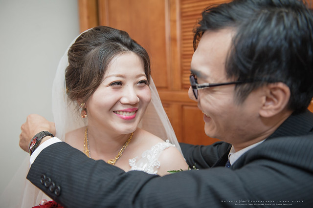 peach-20161128-wedding-582