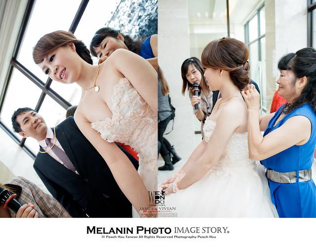 peach-wedding-20130707-8055+8058