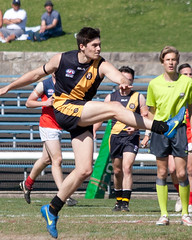 Pennant-Hills-v-Balmain-AFL-Division-1-0009