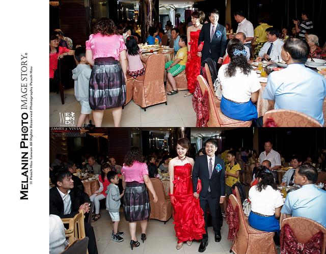 peach-wedding-20130707-8422+8423