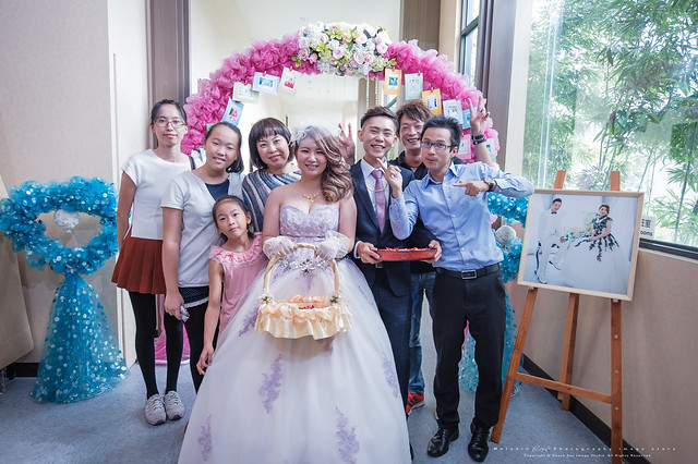 peach-20160911-wedding-707