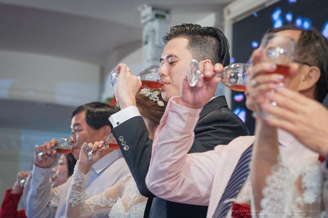 peach-20161126-wedding-827