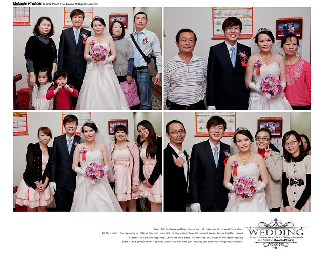 peach-wedding-20121202-6629+6638+6639+6643