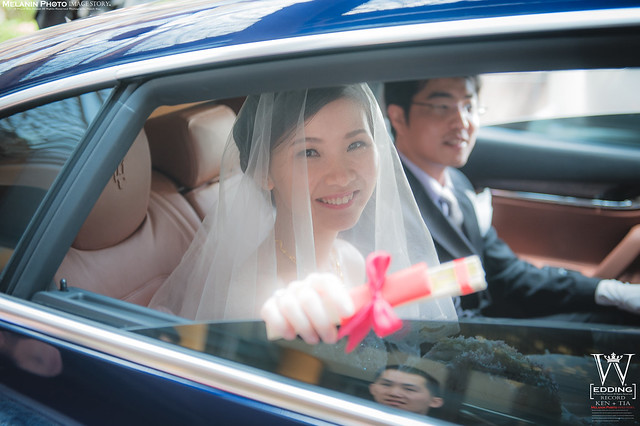 peach-wedding-20150412-477