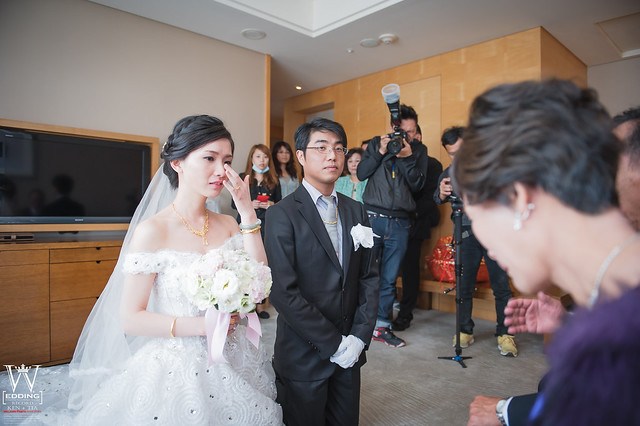 peach-wedding-20150412-406