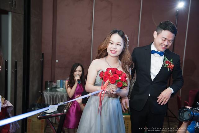 peach-20151024-wedding-500