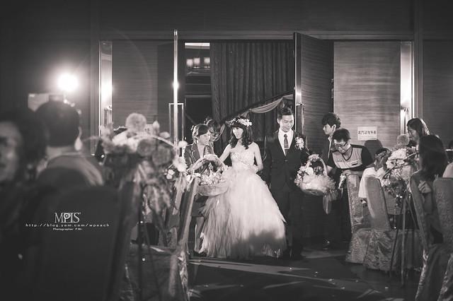 peach-wedding-20140703--200-2