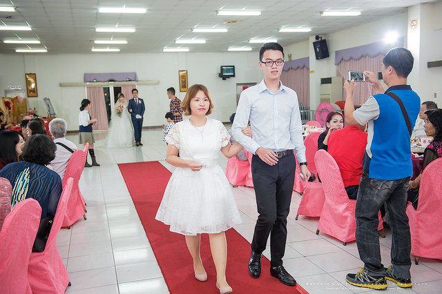 peach-20161105-wedding-551
