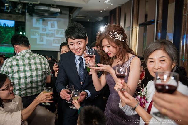 peach-20170107-wedding-590