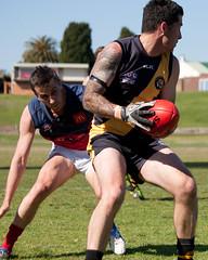 Pennant-Hills-v-Balmain-AFL-Division-1-0007A