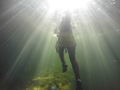 GoPro Gear Image (1 of 1)-15