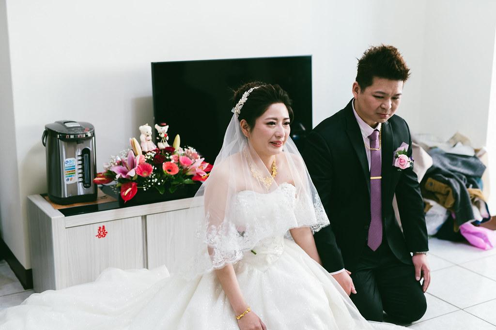 """""""台北推薦台中婚攝,JOE愛攝影,豐原宜豐園"""